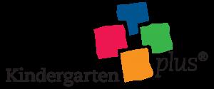 KiPl_Logo_RGB-300x125